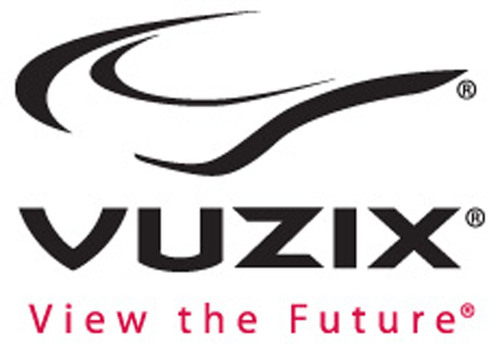 Vuzix Sells Out of Gold Software Developer Kits for New M100 Smart Glasses
