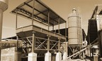 Cement Industry of Indonesia: Exports Growing in a Challenged Environment