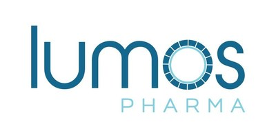 Lumos Pharma is focused on bringing novel therapies to patients afflicted with unmet medical needs in severe, rare, and genetic diseases. Lumos Pharma is led by an experienced management team with longstanding experience in the rare disease space. Lumos Pharma's lead compound is supported by the National Institutes of Health's Therapeutics for Rare and Neglected Diseases (TRND) program.
