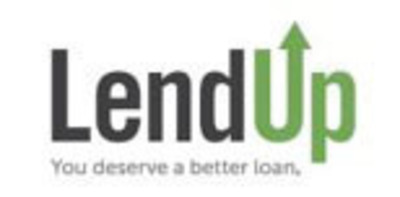 How to solve payday lending?  Stop the problem before it starts.