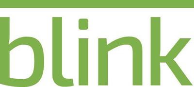 www.blinkforhome.com