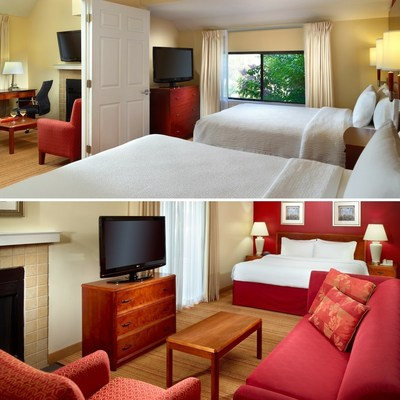 Residence Inn Birmingham Inverness is giving away $25 Visa gift cards to holiday travelers who book an extended-stay suite by November 5, 2016. Guests need to use the promotional code, ZJL, to take advantage of this limited-time deal. For information, visit www.marriott.com/BHMOX or call 1-205-991-8686.