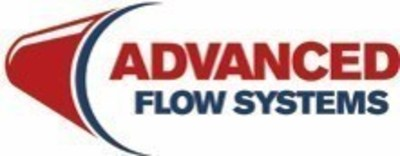 Advanced Flow Systems and Greenlane Biogas Sign 2 Year Contract Manufacturing Agreement