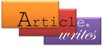 Content Writing Brand: Article Writes.  (PRNewsFoto/Article Writes)