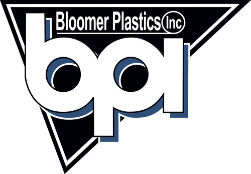 Bloomer Plastics, Inc. Announces the Launch of New Website