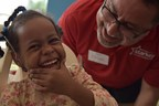 The Bayat Foundation Partners With The Starkey Hearing Foundation To Bring Hope, Healing And Hearing To The Dominican Republic