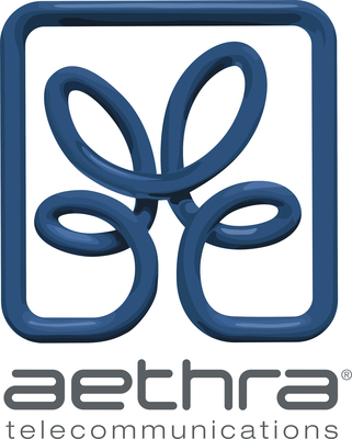 Aethra Telecommunications HNT1 Distribution Point Unit is the first BBF.247 Certified FTTdp DPU