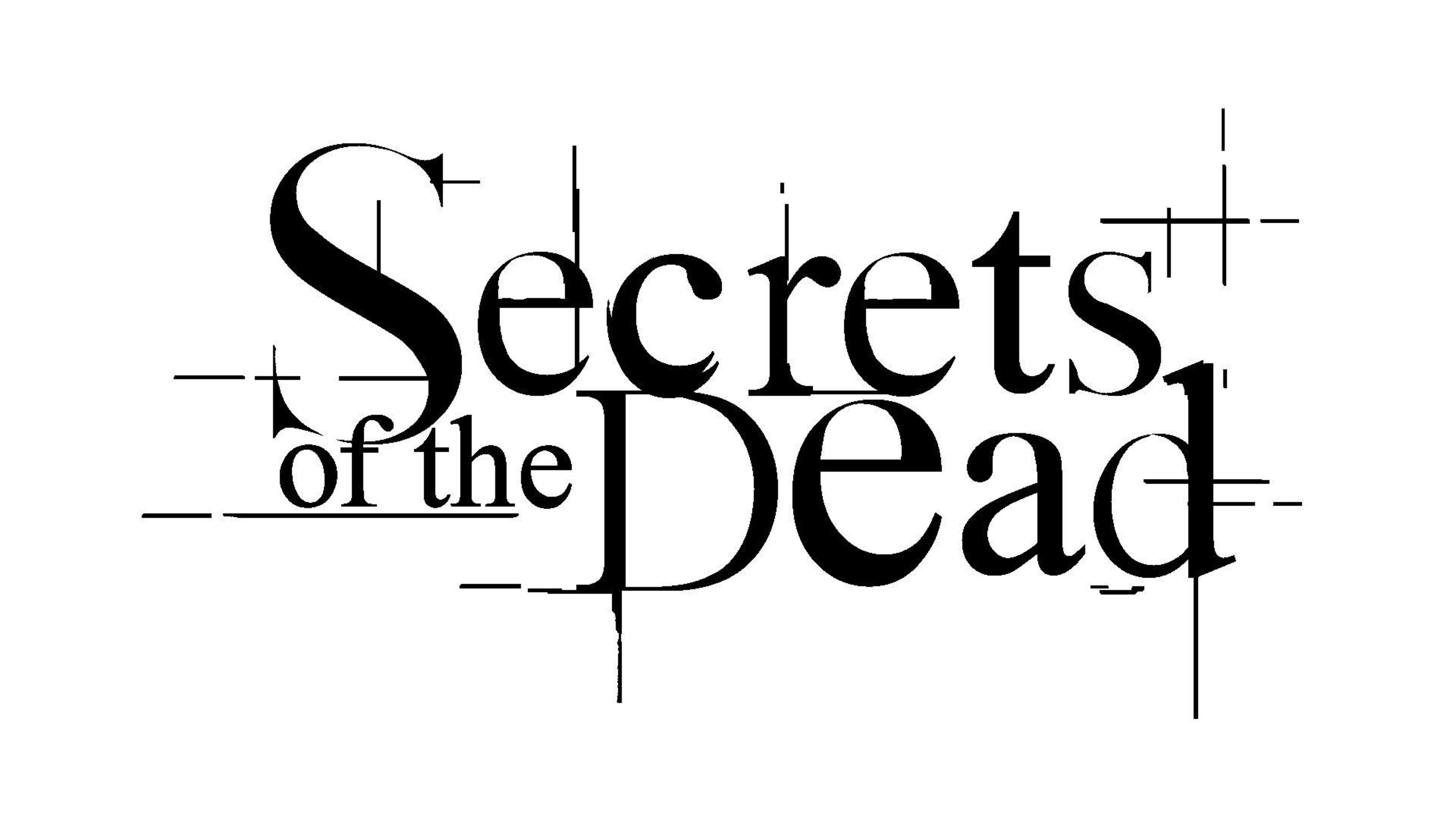 THIRTEEN's 'Secrets of the Dead' Discovers a World of Colossal Creatures, 'Graveyard of the Giant Beasts' Wednesday, November 2 at 10 p.m. on PBS