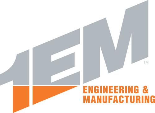 1 Engineering & Manufacturing.  (PRNewsFoto/1 Engineering & Manufacturing LLC)