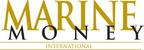 Marine Money International.