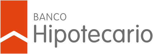 Banco Hipotecario S.A. Reports Second Quarter 2010 Results