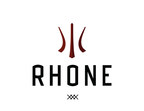 Rhone Announces Proprietary And Revolutionary New Technology