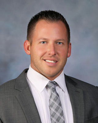 Josh Timm, Account Executive with R&R Insurance Services, Inc.  (PRNewsFoto/R&R Insurance Services, Inc.)