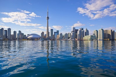 ISN expands customer outreach with Toronto-based office, opening January 2015.