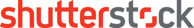 Shutterstock Logo.