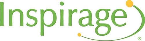 Inspirage Awarded Oracle North America Titan Awards