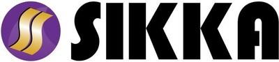 Sikka Software Logo