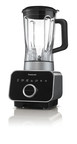 Panasonic Debuts First High-Power Blender For US Market At International Home & Housewares Show