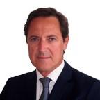 Guillaume Herbette nominato Amministratore Delegato di MSLGROUP