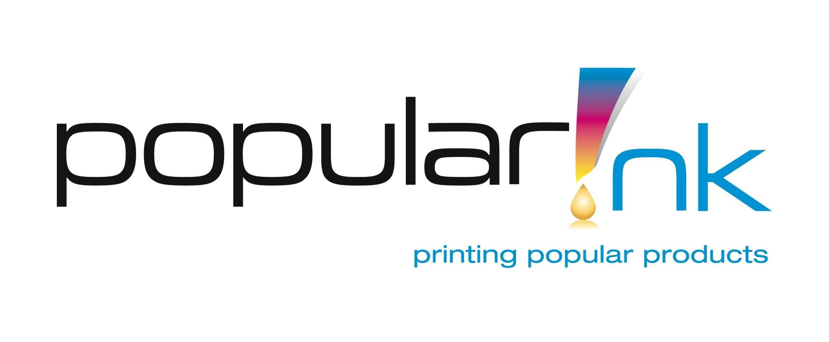 Popular Ink, LLC