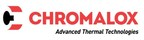 A leader in advanced thermal technologies, Chromalox will exhibit new branding and introduce the company's Process Heating, Temperature Management, and Component Heating Solution segments at POWER-GEN International.