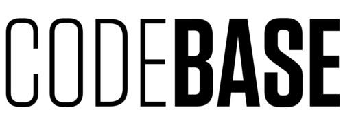 CodeBase (PRNewsFoto/CodeBase) (PRNewsFoto/CodeBase)
