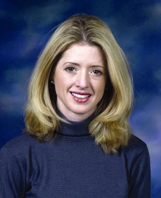 Ann-Margaret Carrozza, Esq. (PRNewsFoto/Flushing House)