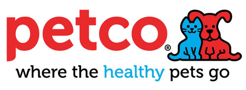 Petco™ Helps Pet Parents Unwrap Their T.V. Family Personality
