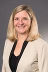 Laura H. Wright elected to TE Connectivity Board of Directors.  (PRNewsFoto/TE Connectivity Ltd.)