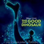 Walt Disney Records Releases