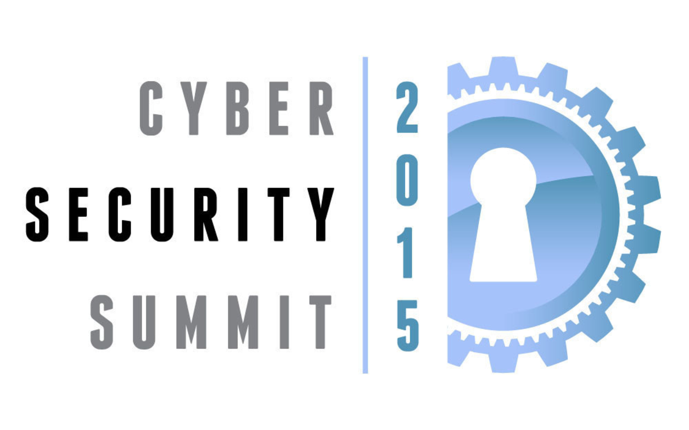 FBI & NSA Cyber Experts to Speak Alongside Numerous Thought Leaders from Prestigious Technology Companies at the Cyber Security Summit October 21st in Boston.