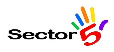 Sector 5, Inc.