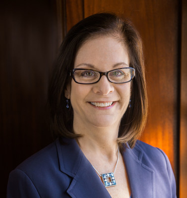 Mapi Group  appoints Terri Madison, PhD, MPH to Sr. Vice President and Head, Real World Strategy & Analytics. Mapi, the leading Commercialization and Health Research company, strengthens their global research and consulting services by integrating Mapi's Epidemiology and Risk Management, HEOR and Strategic Market Access teams with the expanded breadth of HEOR capabilities from a previously announced acquisition.