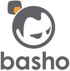 Basho Technologies Logo