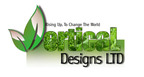 Vertical Designs Ltd.  (PRNewsFoto/Vertical Designs Ltd.)