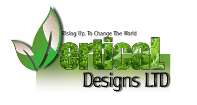 Vertical Designs Ltd.  (PRNewsFoto/Vertical Designs Ltd.)