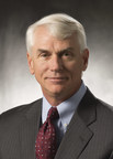 Eisai's David Martin is elected as the National Pharmaceutical Council's Chairman of the Board.