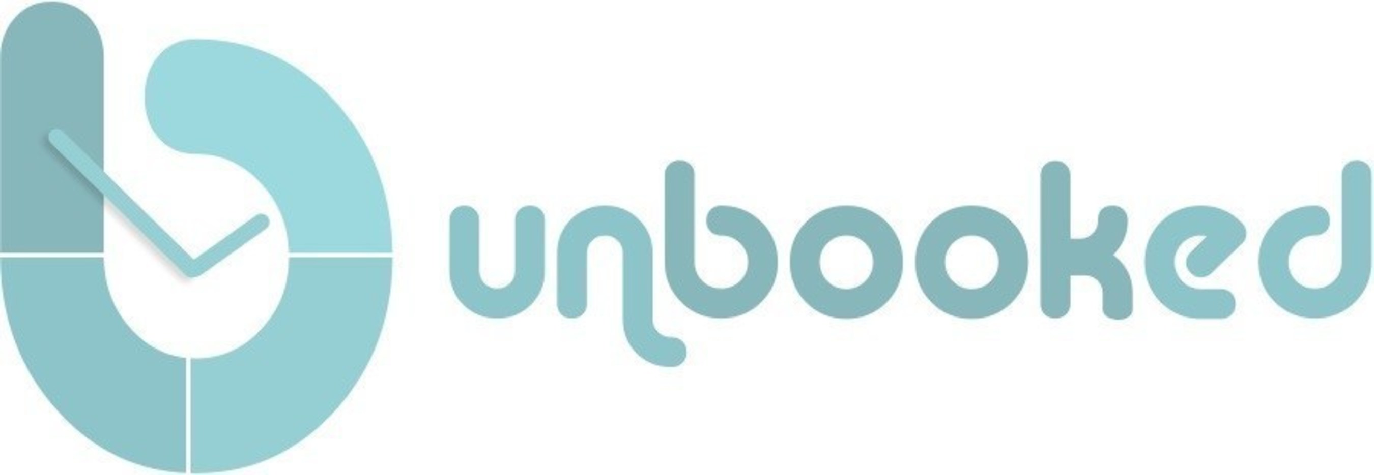 UnBooked closes the deal. The smarter way to offer appoint-based promotions, anywhere.