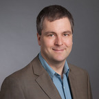 Pictured: Johannes Ullrich, Ph.D., ISC Director and SANS Senior Instructor.  (PRNewsFoto/SANS Institute)