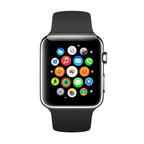 HomeAdvisor Apple Watch App