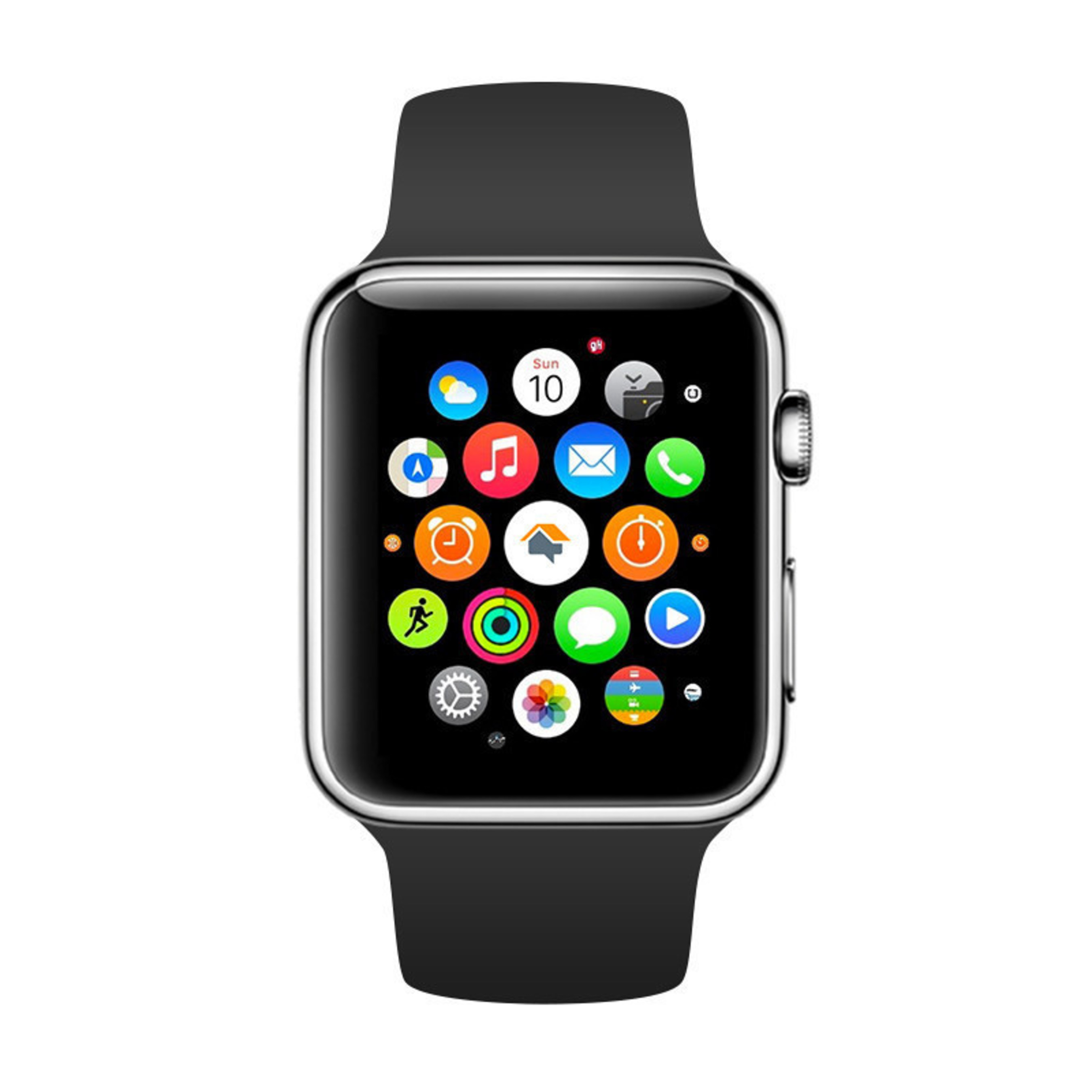HomeAdvisor Announces First Apple Watch App for Digital Home Services Market