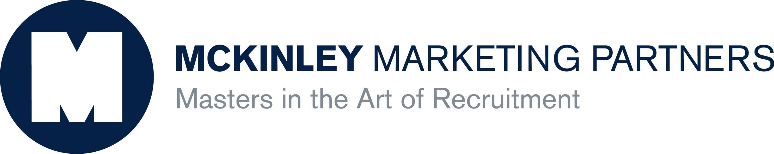 McKinley Marketing Partners, Inc.
