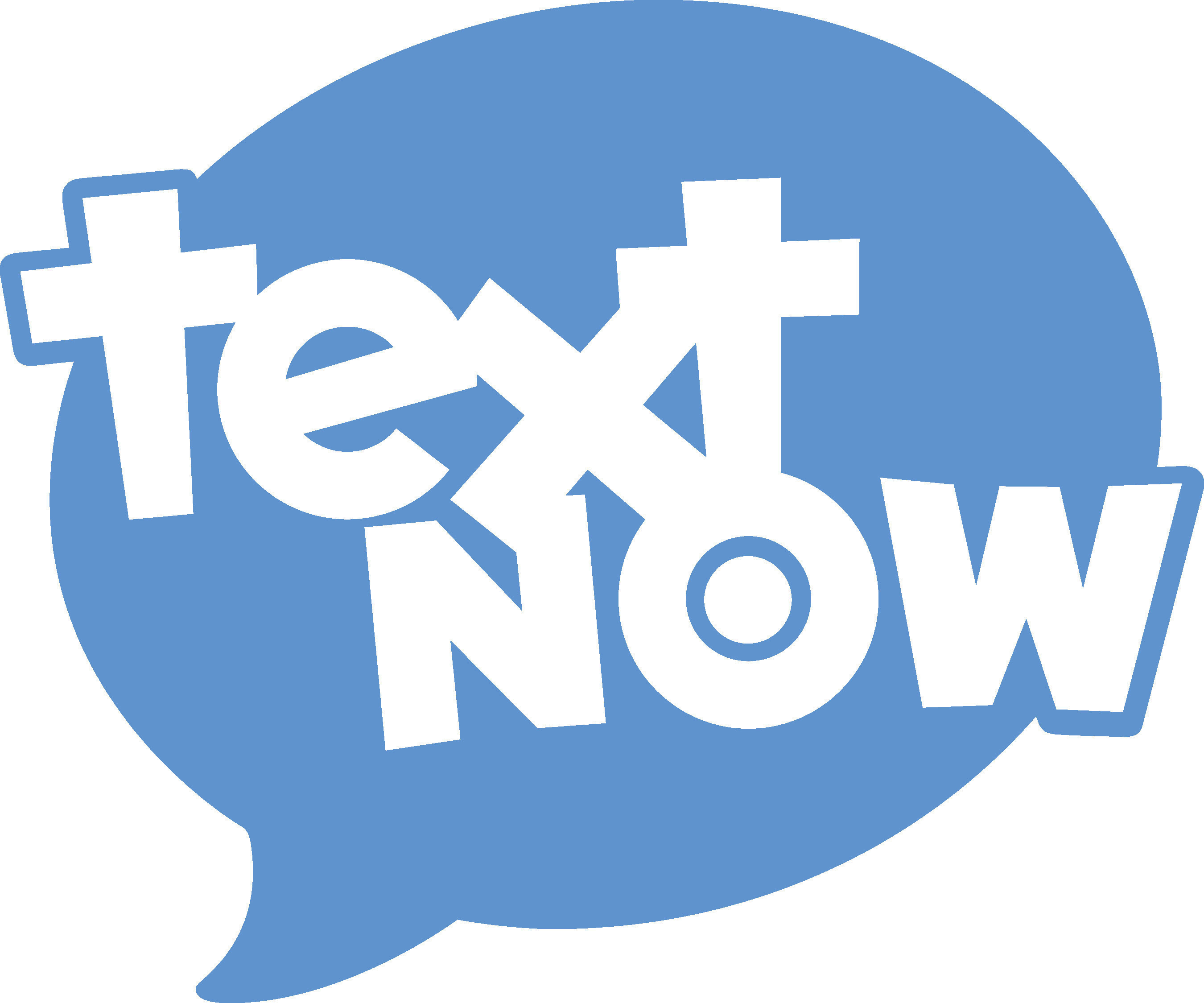 TextNow Announces Global Expansion, Adds International Calling To More Than 150 Countries Including