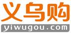 Yiwugou logo