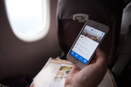 British Airways and Iberia Join Concur TripLink to Help Corporate Customers Capture Business Travel Spend, Fulfill Duty of Care Needs