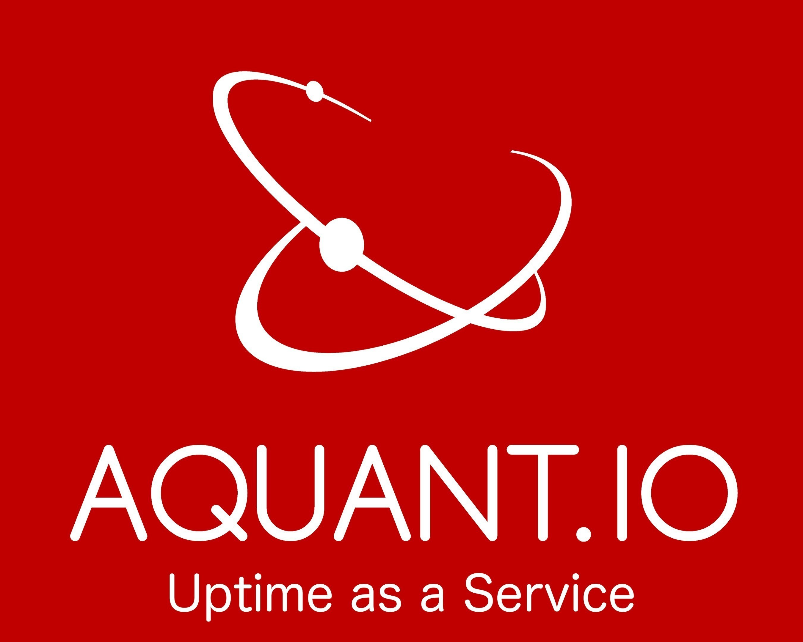 Aquant Introduces 'Uptime as a Service' to Combat Field Service Industry's $53bn Yearly Loss