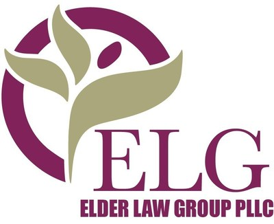 The Elder Law Group has been recognized as one of the fastest growing law firms in the U.S. as an Annual Law Firm 500 Award honoree.