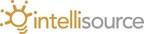 IntelliSource, LLC