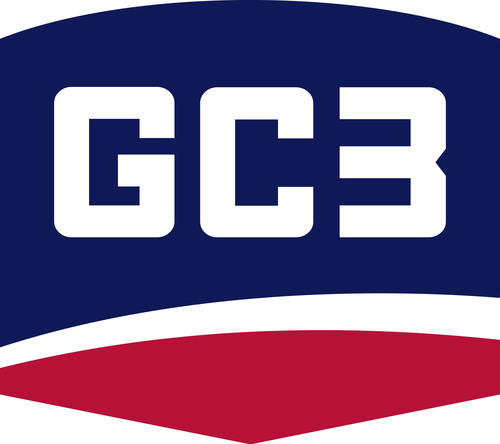 GC3 provides reconstruction relief nationwide from unforeseen catastrophes, providing order to support insurance adjusters while keeping churches, schools and businesses in operation with minimal downtime. (PRNewsFoto/GC3) (PRNewsFoto/GC3)