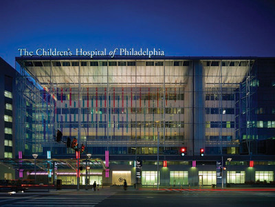 Nurses from The Children's Hospital of Philadelphia Review History and Recent Advances of Fetal Surgery for Spina Bifida.  (PRNewsFoto/The Children's Hospital of Philadelphia)